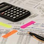 В Госдуме рассказали о возможности увеличения налогового вычета на жилье