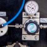 В Мировом энергетическом совете ожидают большого прорыва от России