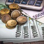 Брюссель устроил Прибалтике и Польше «кредитную ловушку»