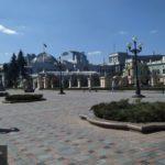 Что изменится в жизни украинцев с 1 мая