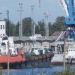 Эксперты объяснили, почему российский транзит больше не вернется в Таллинский порт