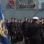 Моряки Эстонии обвинили власти в разрушении системы управления мореходством