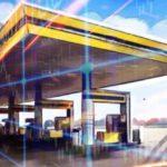 Новые меры по стабилизации стоимости бензина приняли в России