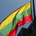 Санаторий управделами Лукашенко стал политическим яблоком раздора в Литве