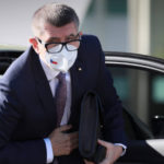 СМИ: премьер Чехии попросил страны ЕС выслать «хотя бы по одному» дипломату РФ