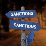 Аналитик назвал причины продолжения санкционного давления США на «СП-2»