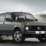 Автор моделей Aston Martin возьмется за дизайн автомобилей Lada