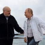 Белоруссия получила от России второй транш кредита на $1 млрд