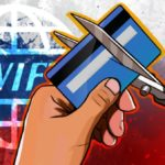Эксперт рассказал о последствиях отключения России от SWIFT