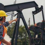 Юшков перечислил обходные пути поставки белорусской нефти после санкций ЕС
