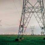 Литовцы удивили тратами на «санкционную» электроэнергию с БелАЭС