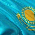 Политолог рассказал, как санкции ЕС против Белоруссии отразятся на Казахстане