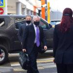Посол США вернулся в Россию