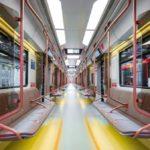 Специальное приложение на смартфонах поможет москвичам экономить на метро