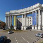 Власти Украины обещают экспортерам найти альтернативы белорусскому рынку
