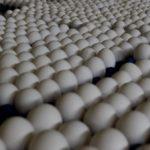 Власти Украины «топят» аграрный сектор страны налогами