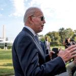 Байден «питает надежды» на переговоры с Россией по стратегической стабильности