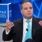Браудер и Милов не упускают возможности пролоббировать санкции против России