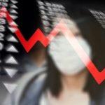 Экономист рассказал, как в июле будут меняться российский рубль, доллар и евро