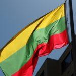 Эксперты предрекли колоссальные убытки Литве из-за санкций против Белоруссии