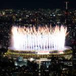Олимпиада в Токио объявлена открытой