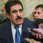 Глава афганской диаспоры заявил о «множестве желающих» приехать в Россию