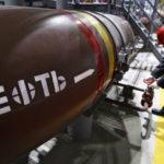 Издержки российской нефтехимии от углеродного налога ЕС составят €500 млн