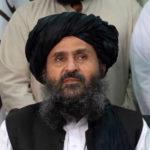 «РИА Новости»: талибы назначили глав МИД, МВД и Минобороны