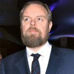 Суд заочно арестовал Дмитрия Ананьева по делу о мошенничестве