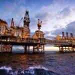 Введение в нефтегазовую промышленность