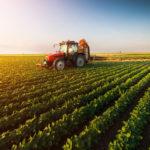 Что такое сельскохозяйственный трактор?