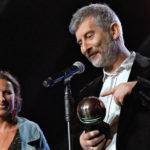 Фильм «Море волнуется раз» получил главный приз «Кинотавра»