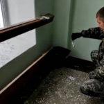 Минздрав уточнил, что  при стрельбе в пермском вузе погибли шесть человек