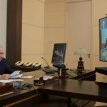 Путин не исключил дополнительных мер поддержки россиян