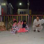 Число жерств землетрясения в Пакистане выросло до 20 человек