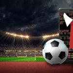 Плюсы ставок на спорт в интернете
